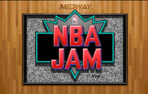nba_jam_title_screen