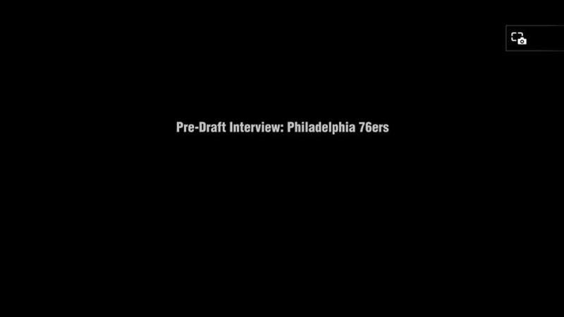 PHI interview