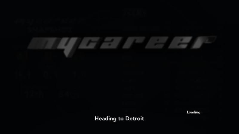 headingtodetroit