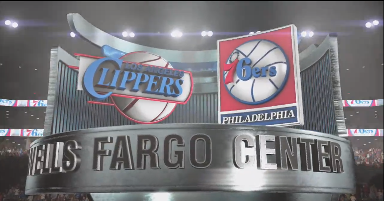 clippersv76ers