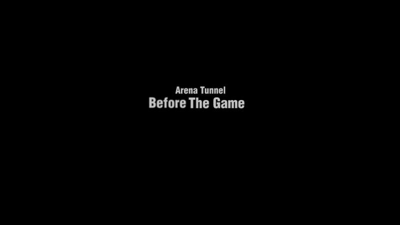 tunnellbeforegame