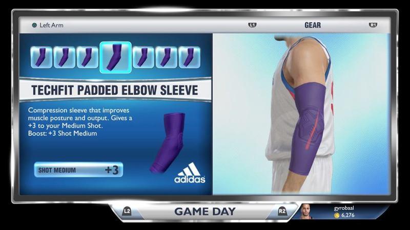 Sleevewear