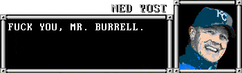 FUBurrell