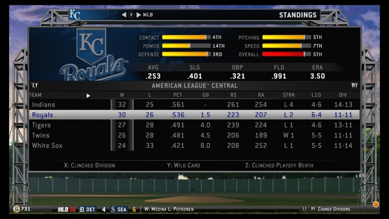 MLB® 14 The Show™_20140824210952
