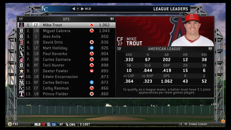 MLB® 14 The Show™_20140824211138