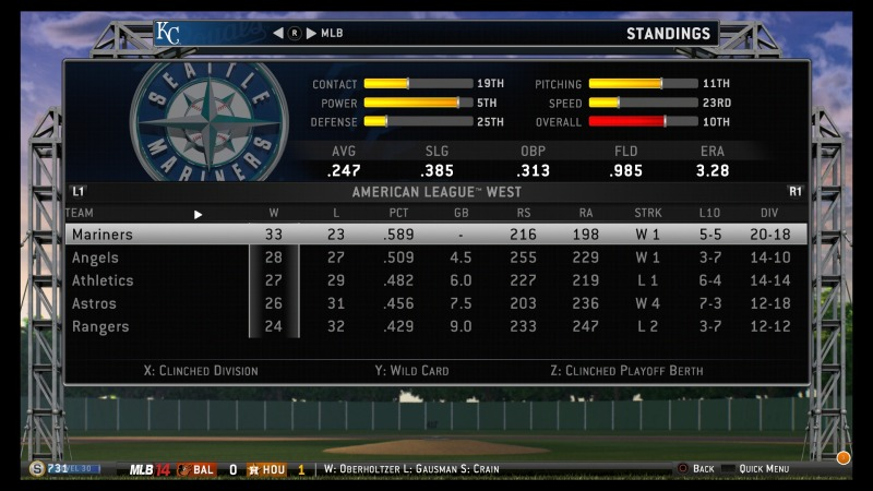 MLB® 14 The Show™_20140824210959
