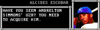 andrelton