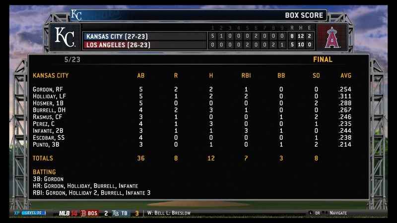 MLB® 14 The Show™_20140824141255