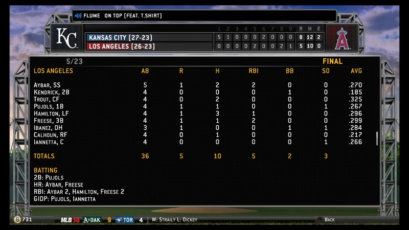 MLB® 14 The Show™_20140824141302