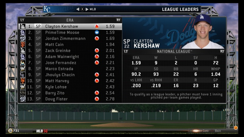 MLB® 14 The Show™_20140824211203