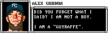 guyraffe