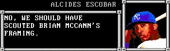 mccanframing