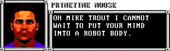 robotbody