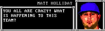 yourecrazy
