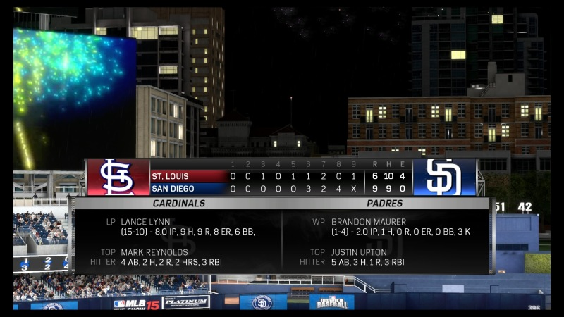 MLB® 15 The Show™_20150427211843