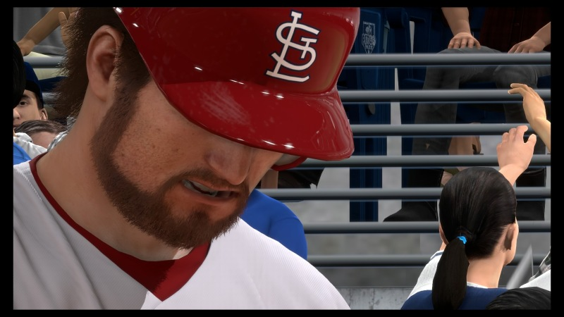 MLB® 15 The Show™_20150427212307