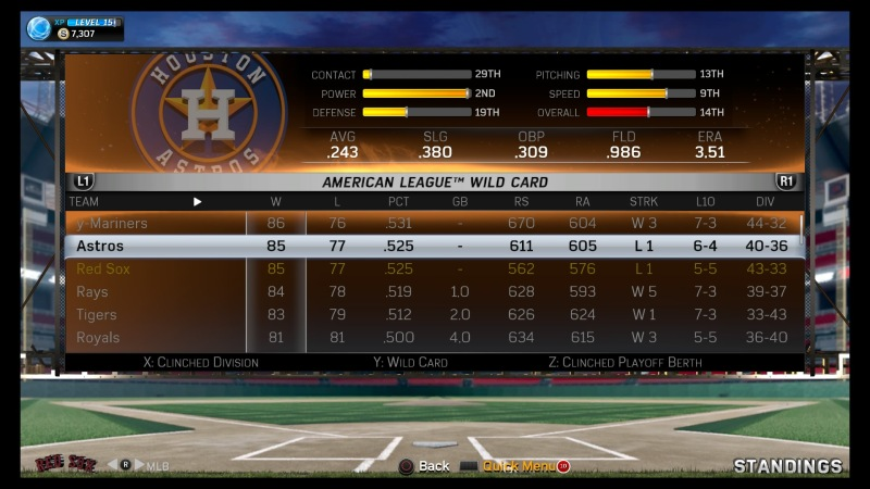MLB® 15 The Show™_20150511225851