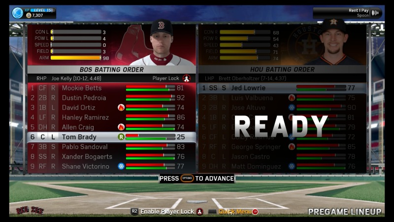 MLB® 15 The Show™_20150511231100