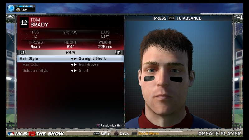 MLB® 15 The Show™_20150511213254