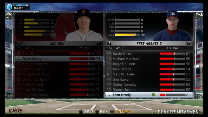 MLB® 15 The Show™_20150511214323