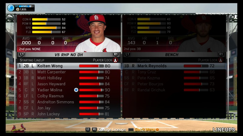 MLB® 15 The Show™_20150524125631