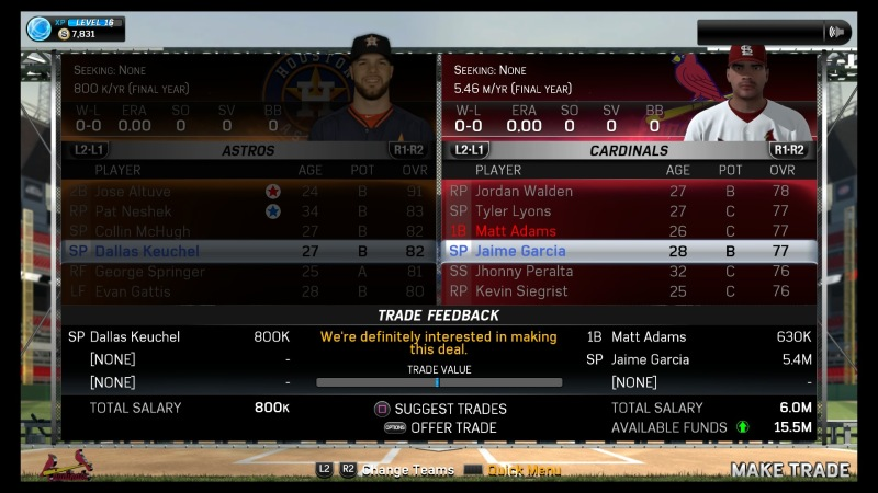 MLB® 15 The Show™_20150524125222