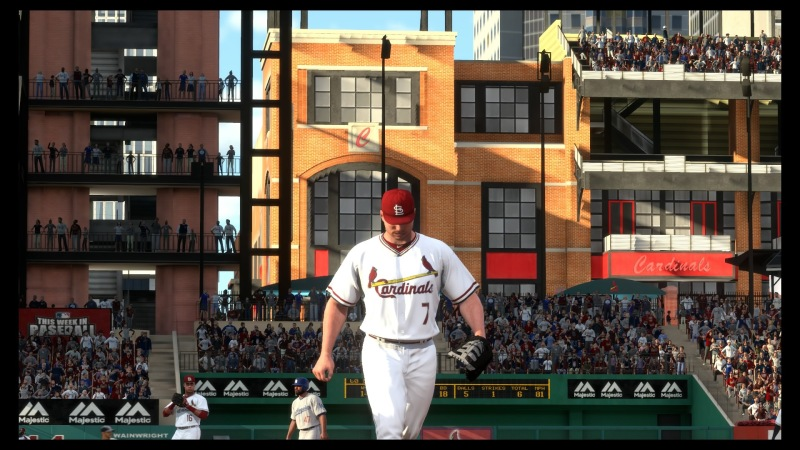 MLB® 15 The Show™_20150525131705