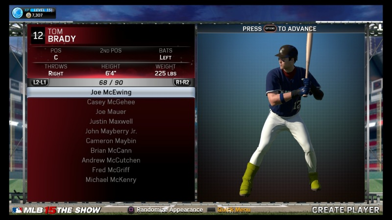 MLB® 15 The Show™_20150511213925