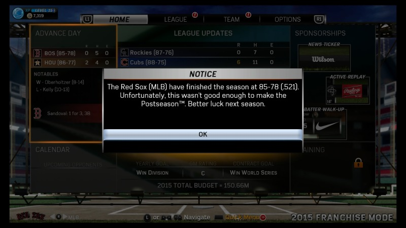 MLB® 15 The Show™_20150511233830