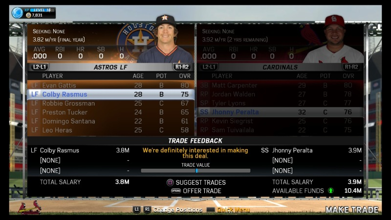 MLB® 15 The Show™_20150524125444