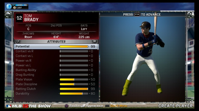 MLB® 15 The Show™_20150511214144