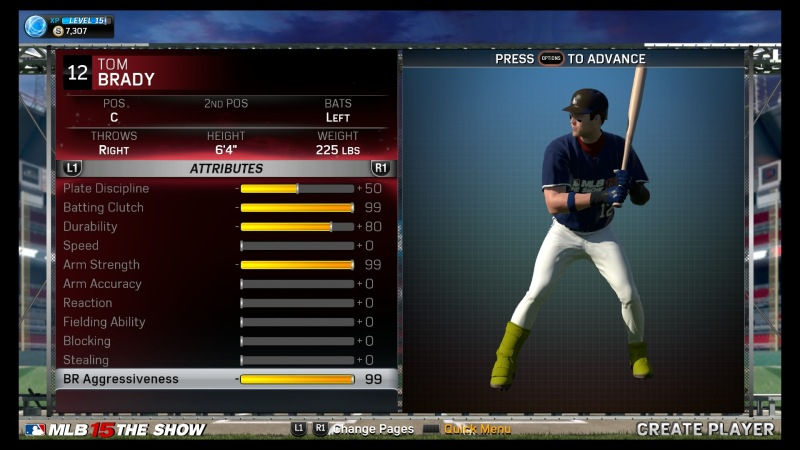 MLB® 15 The Show™_20150511214208