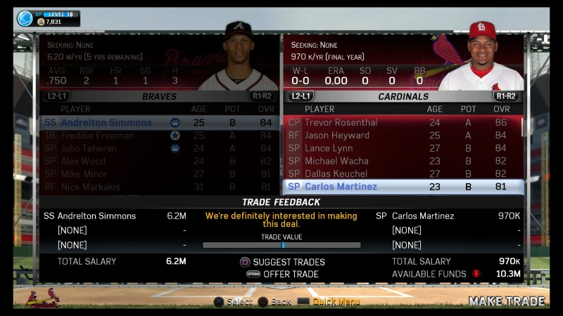 MLB® 15 The Show™_20150524125339