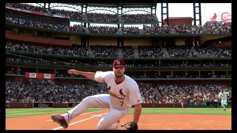 MLB® 15 The Show™_20150524133703
