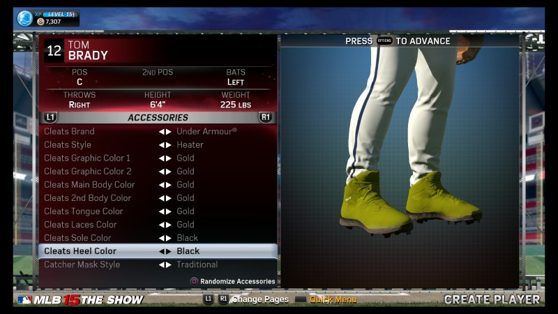 MLB® 15 The Show™_20150511213743
