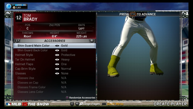 MLB® 15 The Show™_20150511213802