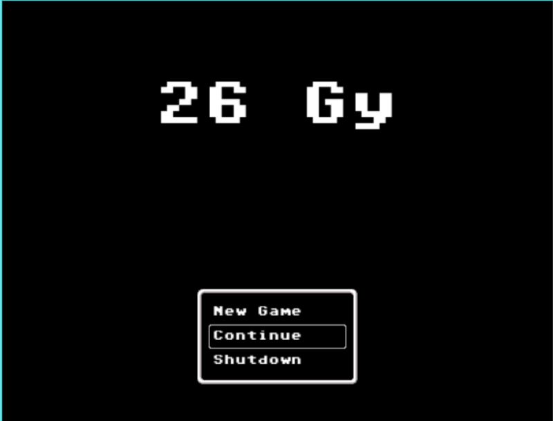 graytitle