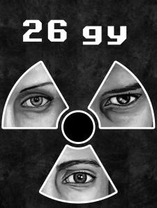 26GyCoverFull